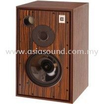 Harbeth M30.2 XD Standmount Speaker Harbeth