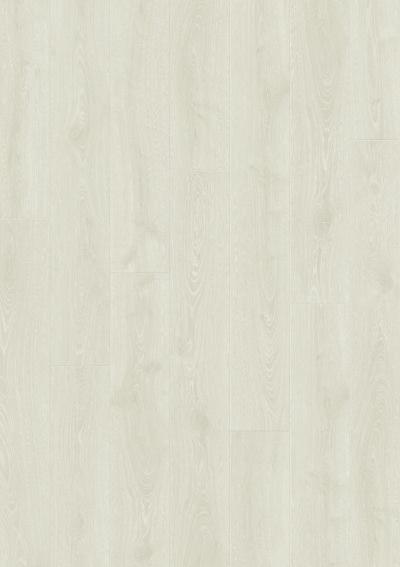 FROST WHITE OAK, PLANK (L0331-03866)