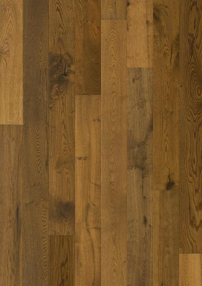 Dark Hazel Oak, Plank (W3046-04967-P) (2)