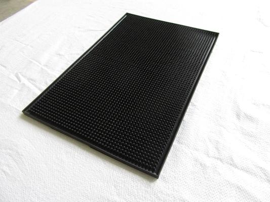 RB1218 Rubber Bar Spill Mat