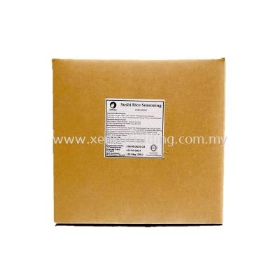 XK018 Otafuku Sushi Rice Seasoning 20liter - (Halal)