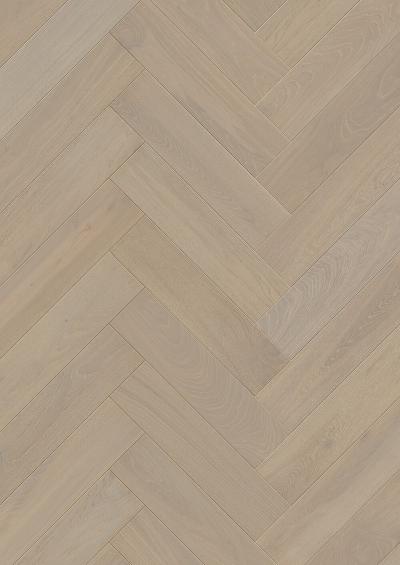 Cloudy Grey Oak, Herringbone (W2743-04853-2)