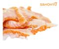 FH0022 Salmon Belly +-500gm 三文鱼 & 海鲜 Salmon & Seafood