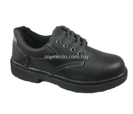 Ocean Walk OW138 Safety Shoes  [Code:9628]