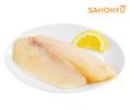Tilapia Fillet 非洲鱼片(2pcs /set) 三文鱼 & 海鲜 Salmon & Seafood