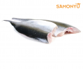 Sashimi Grade Hamachi Fillet Whole Pc  三文鱼 & 海鲜 Salmon & Seafood
