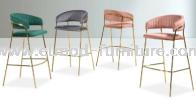 BC-17 Bar Chair/ Lab Chair Local Made