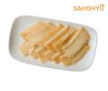 OT0001 鲍鱼片 Abalone Slice 三文鱼 & 海鲜 Salmon & Seafood