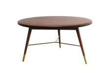 VOLTA COFFEE TABLE