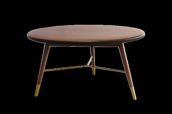 VOLTA COFFEE TABLE