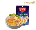 老坛酸菜火锅底料 Laotan Sour Cabbage HotPot Condiment RM 9.90 Series 系列