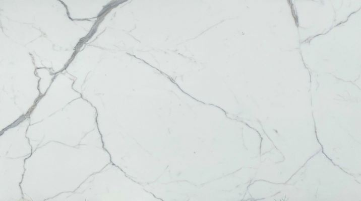 CRYSTAL WHITE MARBLE 0