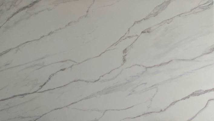 CRYSTAL WHITE MARBLE 4