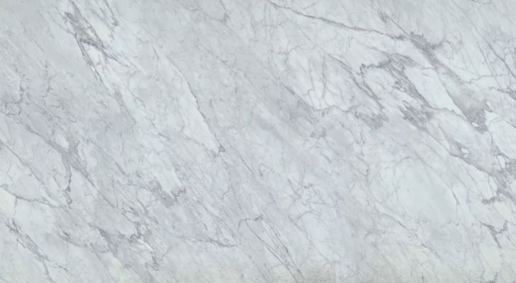 CRYSTAL WHITE MARBLE 1