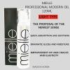 MIELLE PROFESSIONAL MODERN OIL 120ML (LIGHT TYPE) MIELLE MODERN OIL (LIGHT TYPE) MIELLE