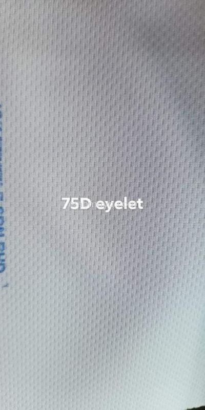 Microfiber All Type Fabric Special For Sublimation