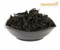 Dried Cut Wakame 100g 日本食品 Japanese Items