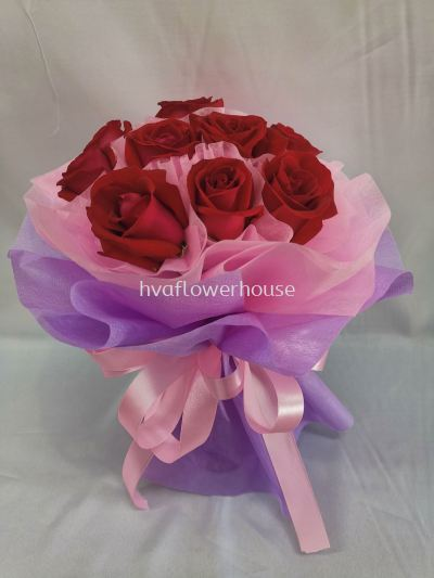 Red Rose S01
