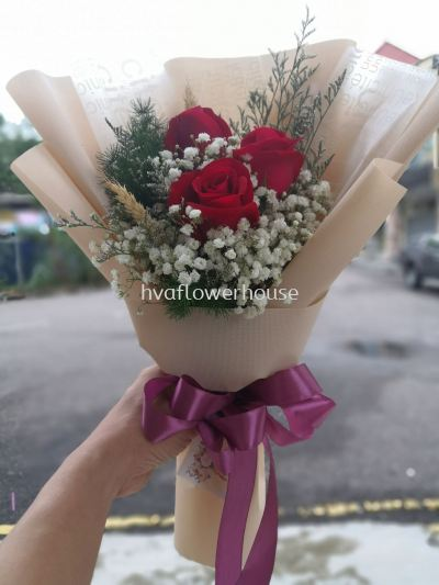 Red Rose S02