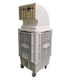 CY-WSC-05 Evaporative Air Cooler