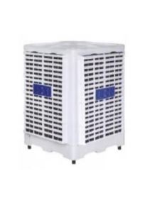 CY-WDA (DOWN)  Evaporative Air Cooler