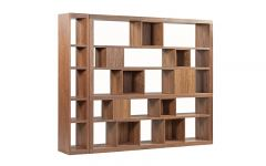 ASOLO BOOKSHELF SET