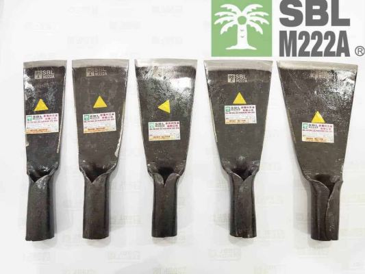 SBL M222A Oil Palm Harvesting Chisel / ���ز� (��)