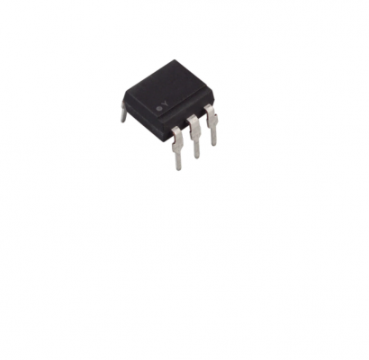LITEON - LTV 702V-B OPTOISOLATOR