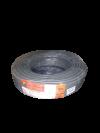 COSTA 3CORE FLEXIBLE CABLE 23x0016(BC) 90 FLEXIBLE CABLE - 3CORE VDE & FLEXIBLE CABLE