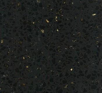 JH 840 Quartz Stone
