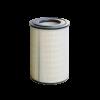 Air Filter Industrial Filter