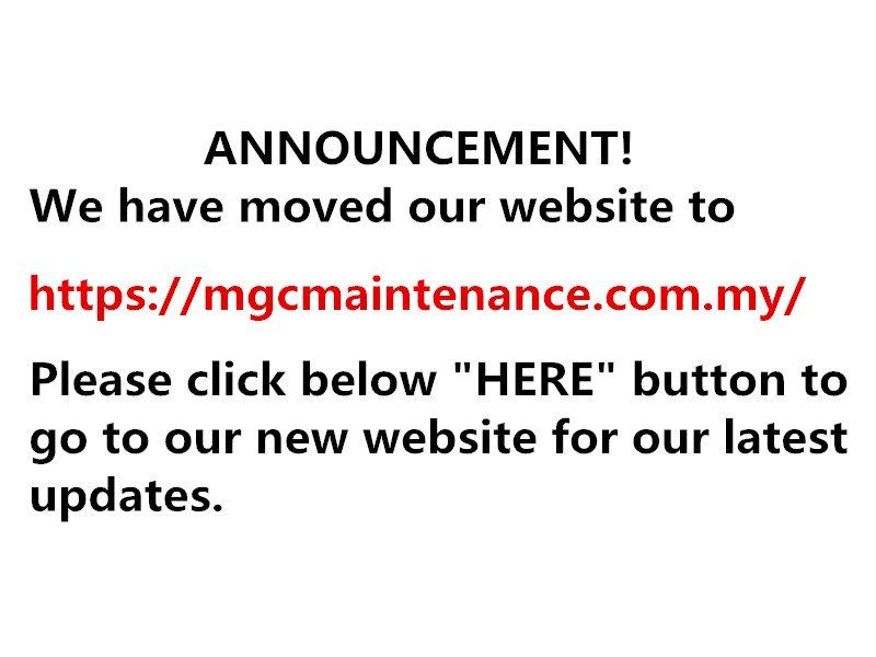 We have moved to new website!!!