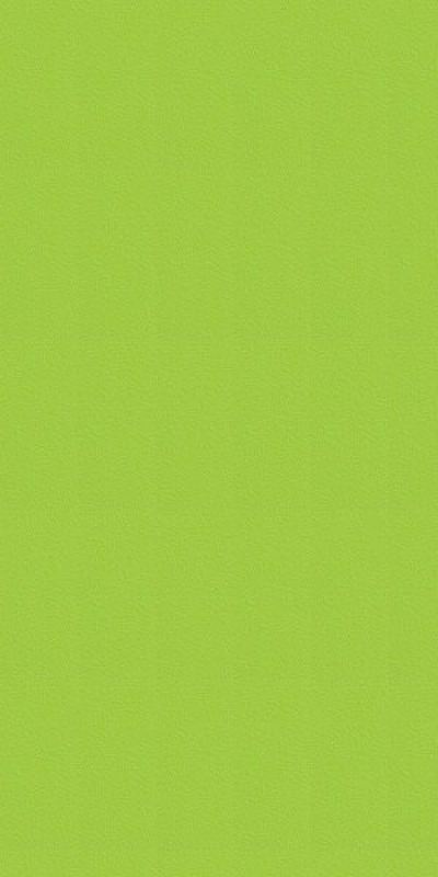 A2-5184   Lime Green