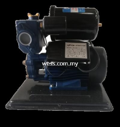 PS380 Water Pump