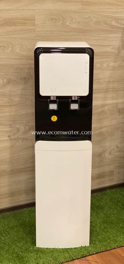 E-FY2105 Direct Pipe-In Hot & Cold Water Dispenser