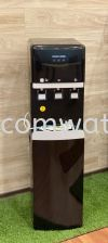 E-ION-FY530 Ioncares Direct Pipe-In Hot & Normal & Cold Water Dispenser Floor Stand ( Hot and Cold and Normal ) Water Dispenser