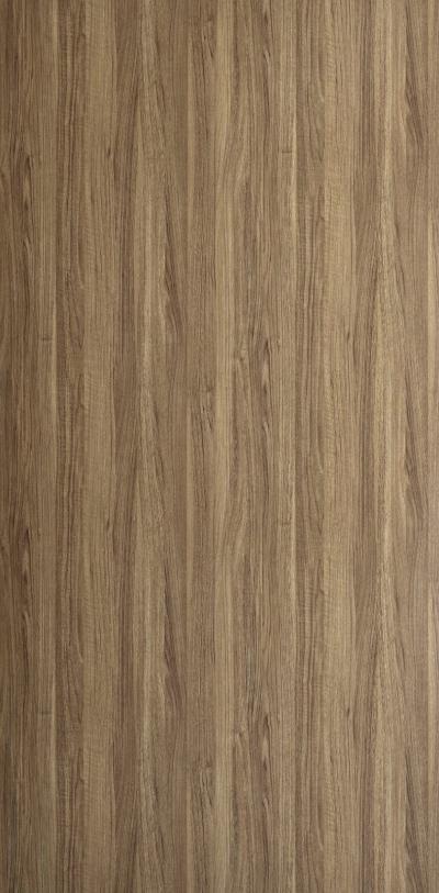 A9-6986-N   Royal Walnut Supreme