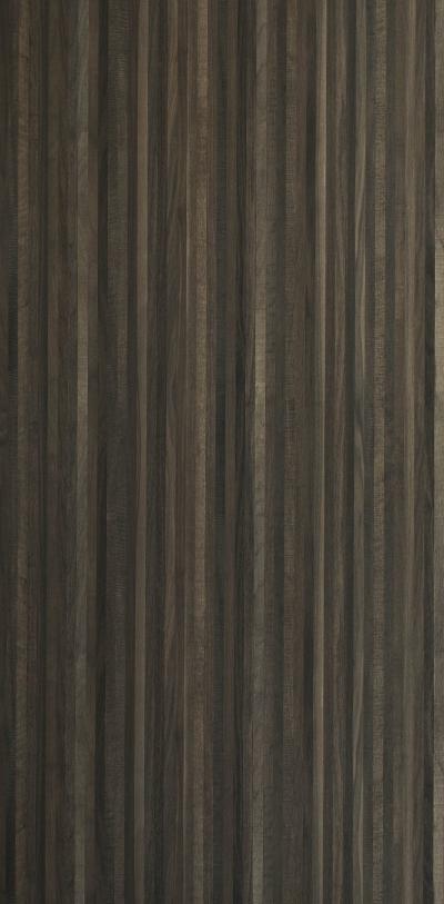 A9-6970-N   Ribbon Walnut