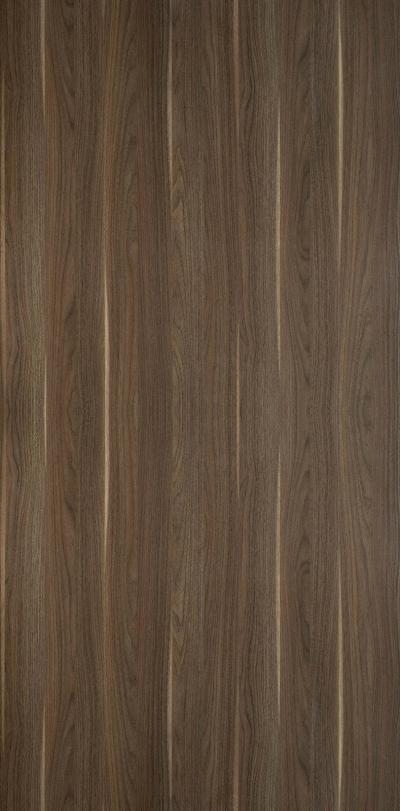 B1-7861   Virginia Walnut