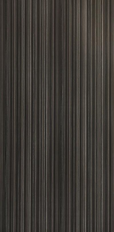 B1-8007   Black Ribbon Wood