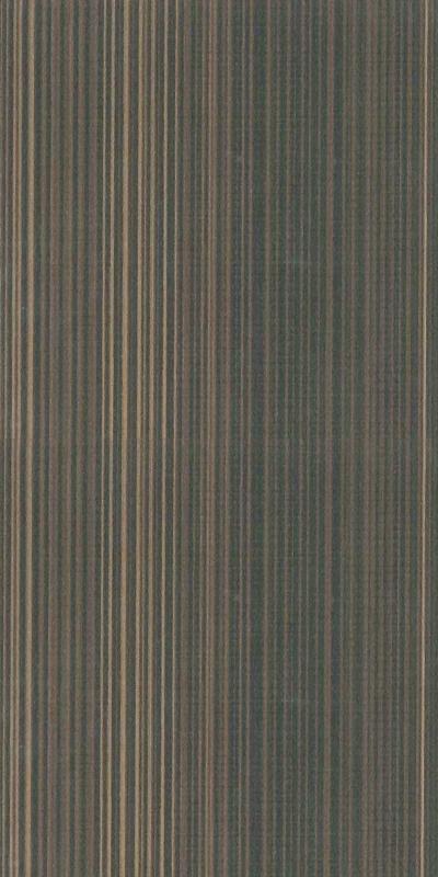 C1-6601-P   Cocoa Recta