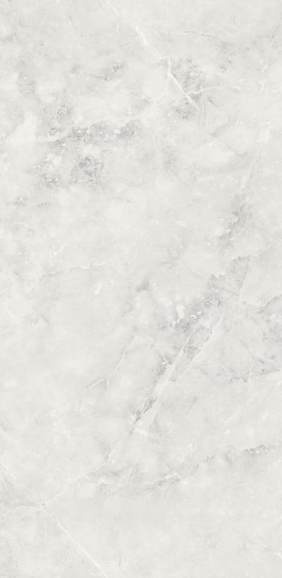 P1-3921-RM   Bianco Gioia