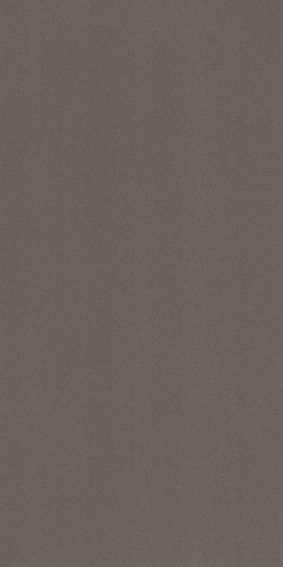 C3-5881-I Starry Grey