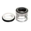 Mechanical Seal All Types of Oil Seal, O-Ring & Mechanical Seal