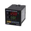Temperature Controller Automation Sensors & Control Product