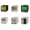 Timer Relay Automation Sensors & Control Product
