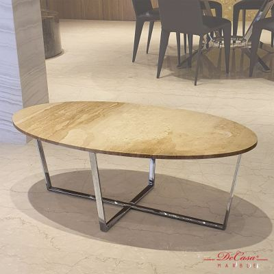 Nuvalato | Marble Coffee Table | Cash & Carry
