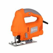Electric Jig Saw H 6001  Electric Jig Saw Power Tools
