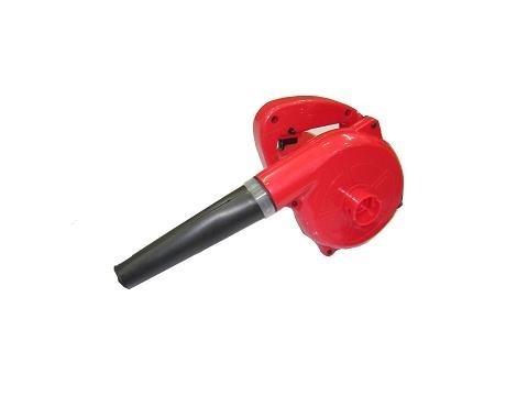 Electric Hand Blower HN 5014 Electric Hand Blower Power Tools