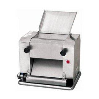Golden Bull MT-25SS Dough Roller And Noodle Cutting Machine ID335933